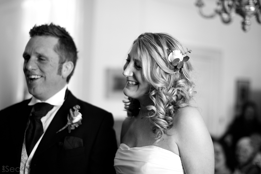 wedding_photographer_cornwall 123.jpg
