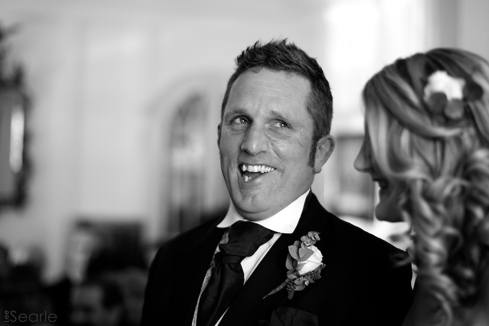 wedding_photographer_cornwall 124.jpg