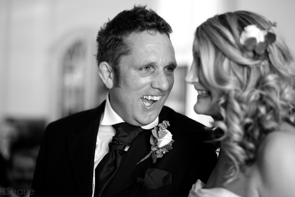 wedding_photographer_cornwall 125.jpg