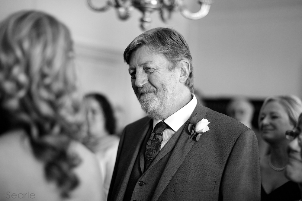 wedding_photographer_cornwall 127.jpg