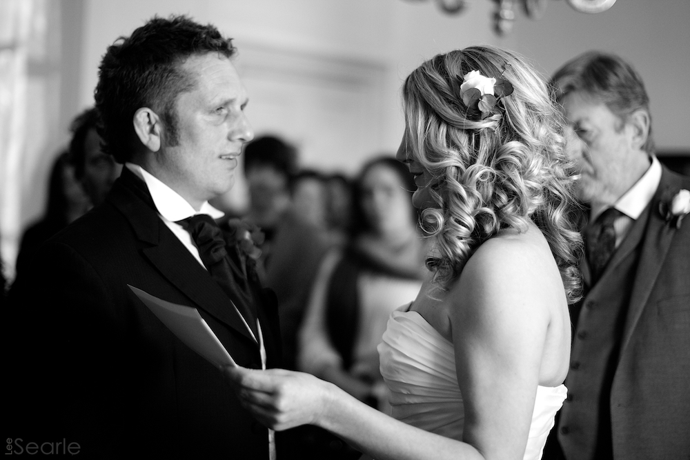 wedding_photographer_cornwall 128.jpg
