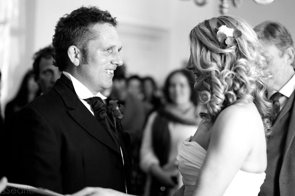 wedding_photographer_cornwall 129.jpg