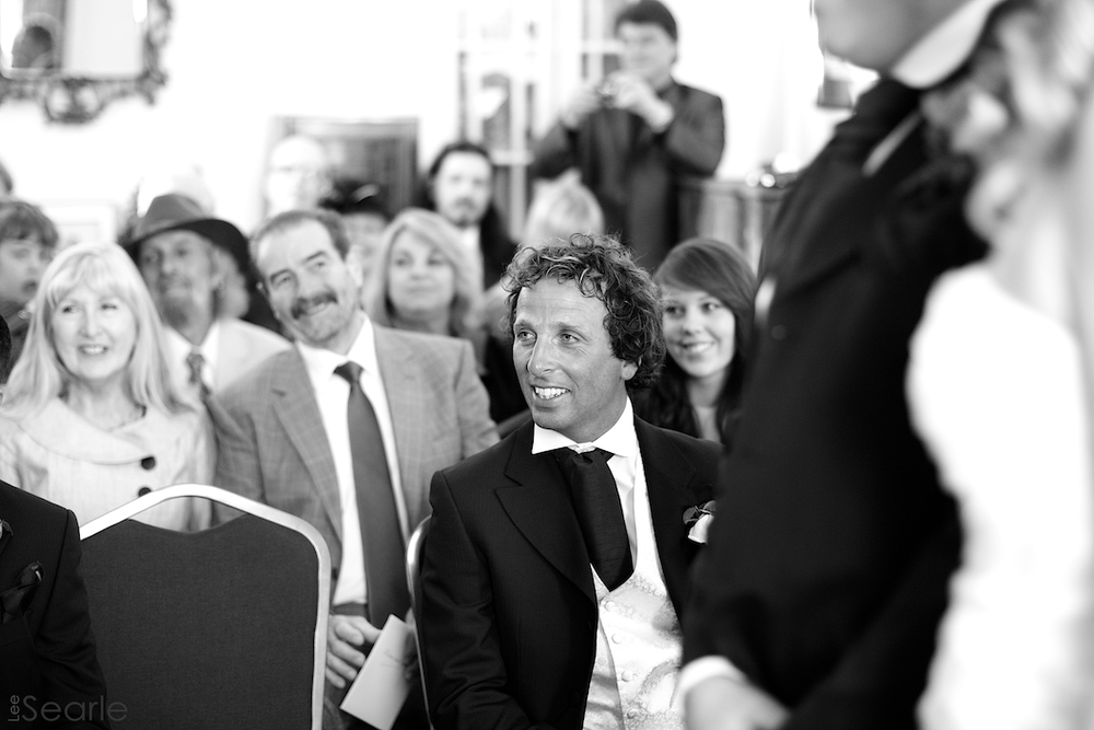 wedding_photographer_cornwall 133.jpg