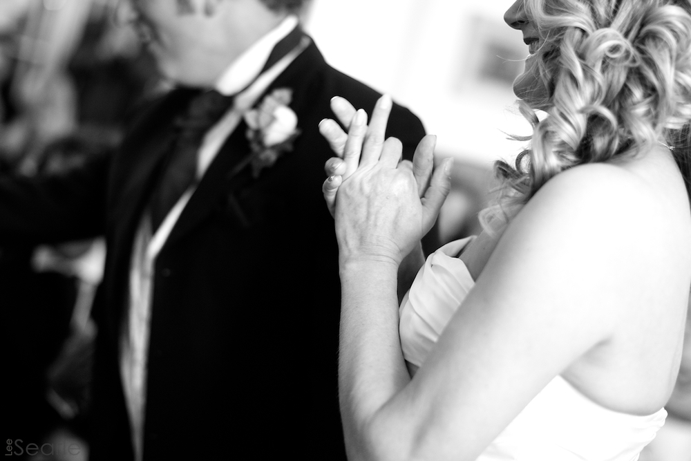 wedding_photographer_cornwall 134.jpg