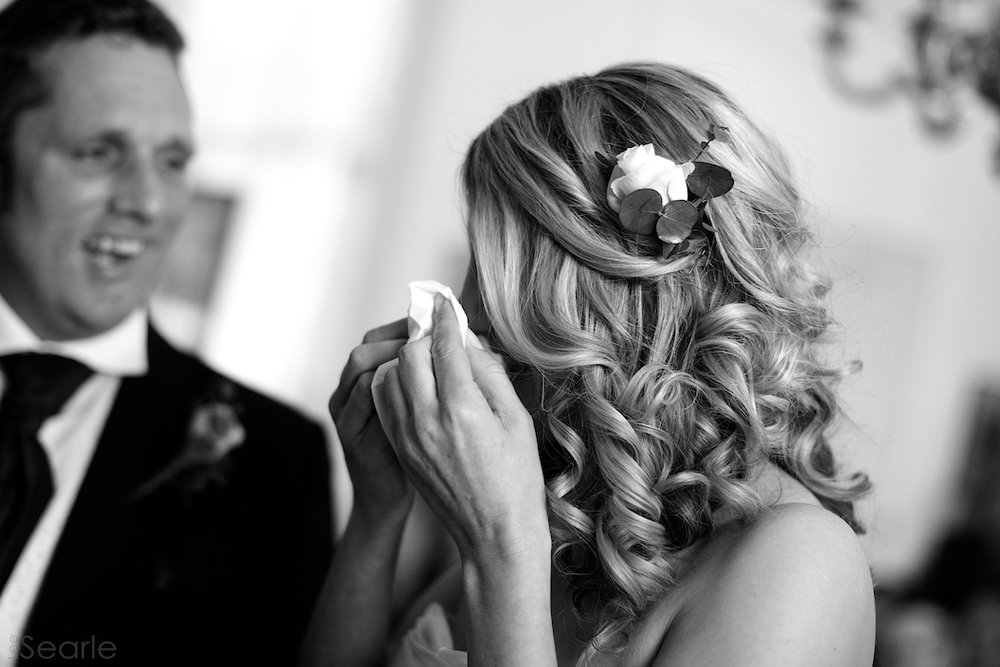 wedding_photographer_cornwall 135.jpg