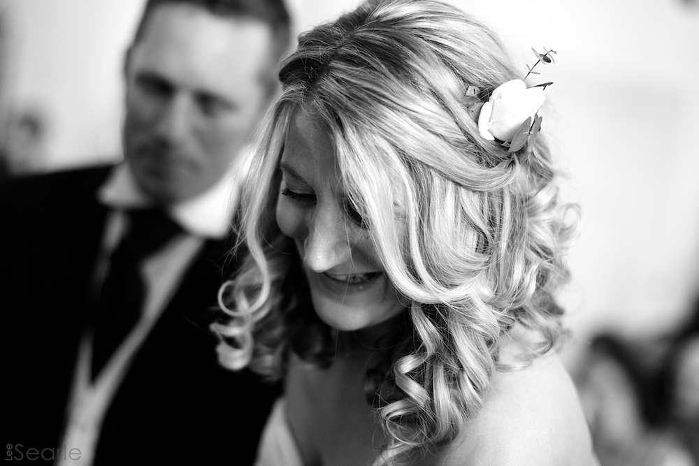 wedding_photographer_cornwall 136.jpg