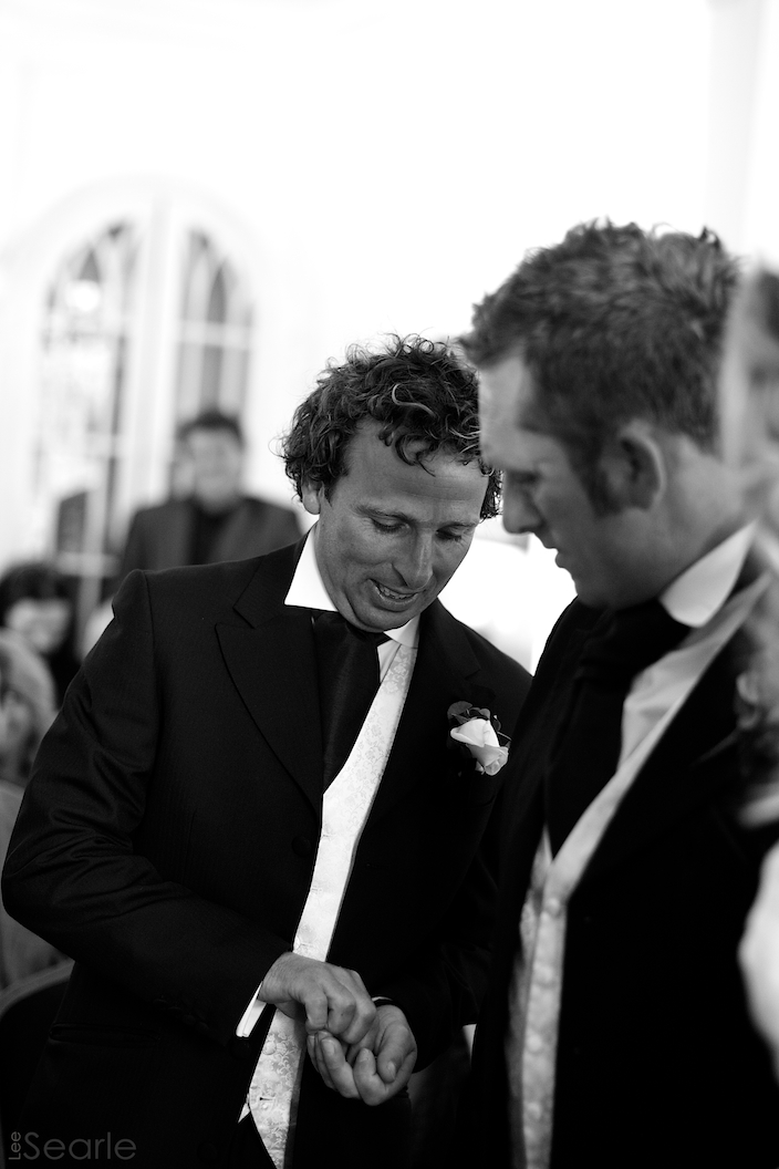 wedding_photographer_cornwall 137.jpg