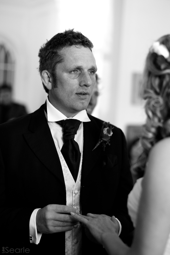 wedding_photographer_cornwall 139.jpg