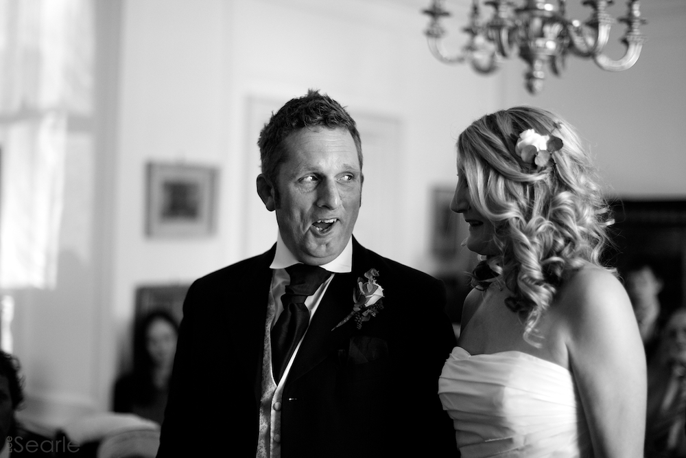 wedding_photographer_cornwall 142.jpg