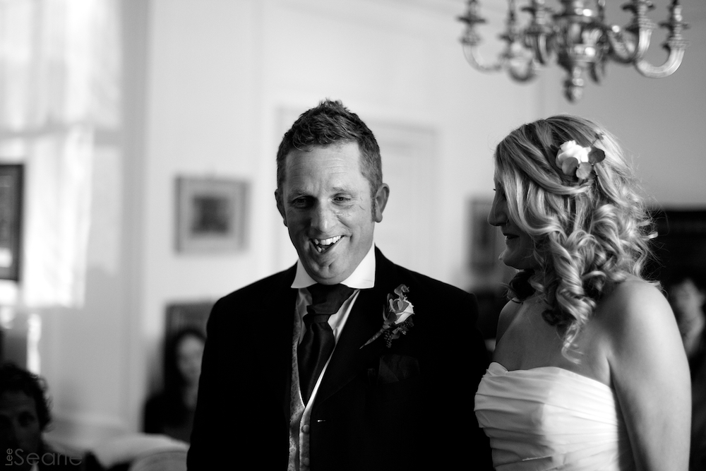 wedding_photographer_cornwall 143.jpg