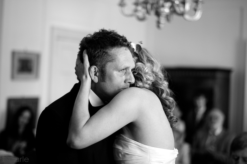 wedding_photographer_cornwall 145.jpg