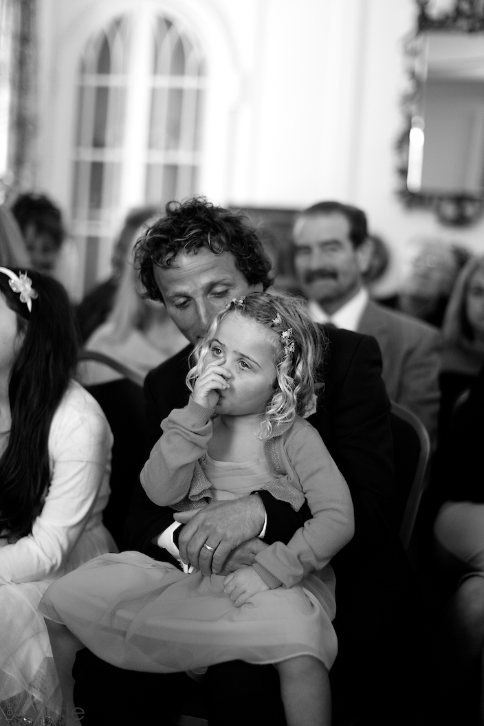 wedding_photographer_cornwall 146.jpg