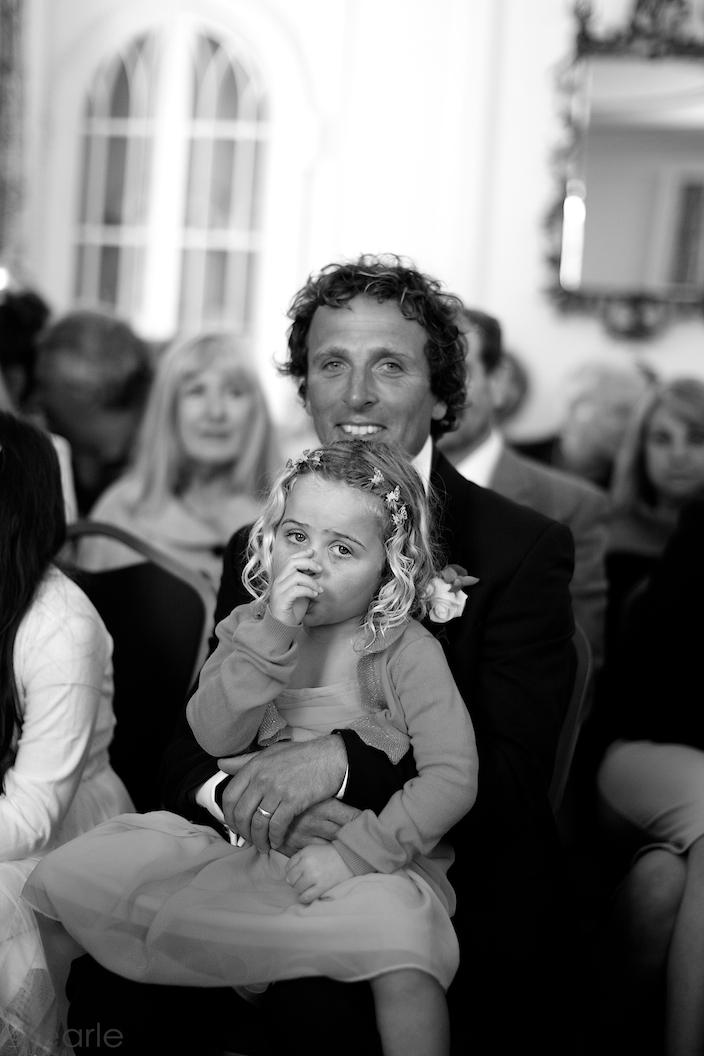 wedding_photographer_cornwall 147.jpg