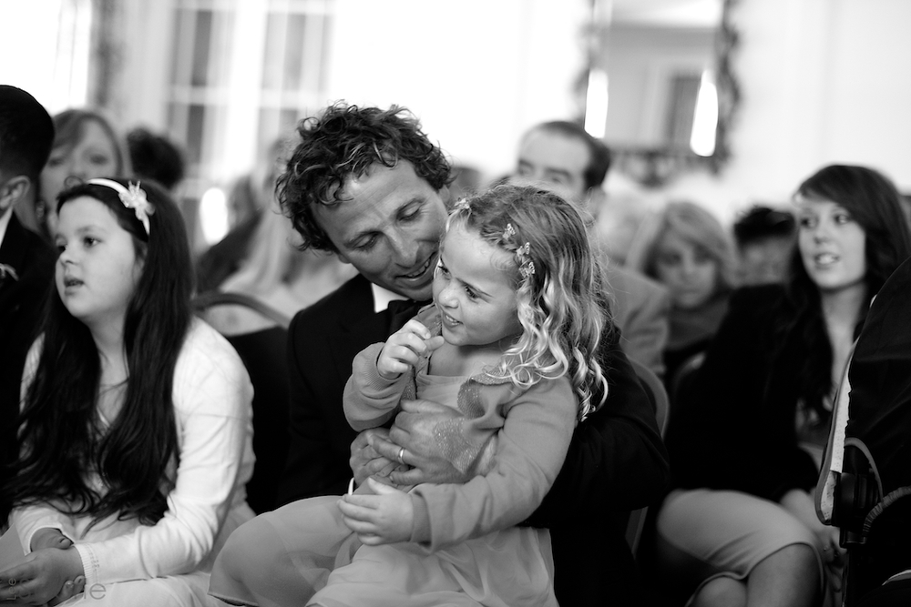 wedding_photographer_cornwall 148.jpg