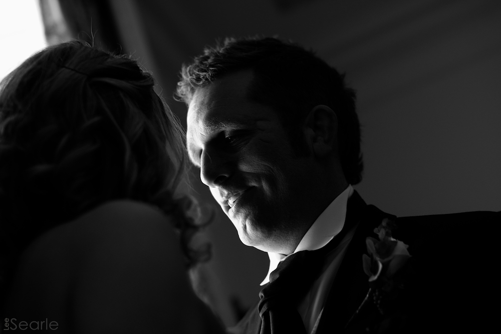 wedding_photographer_cornwall 150.jpg