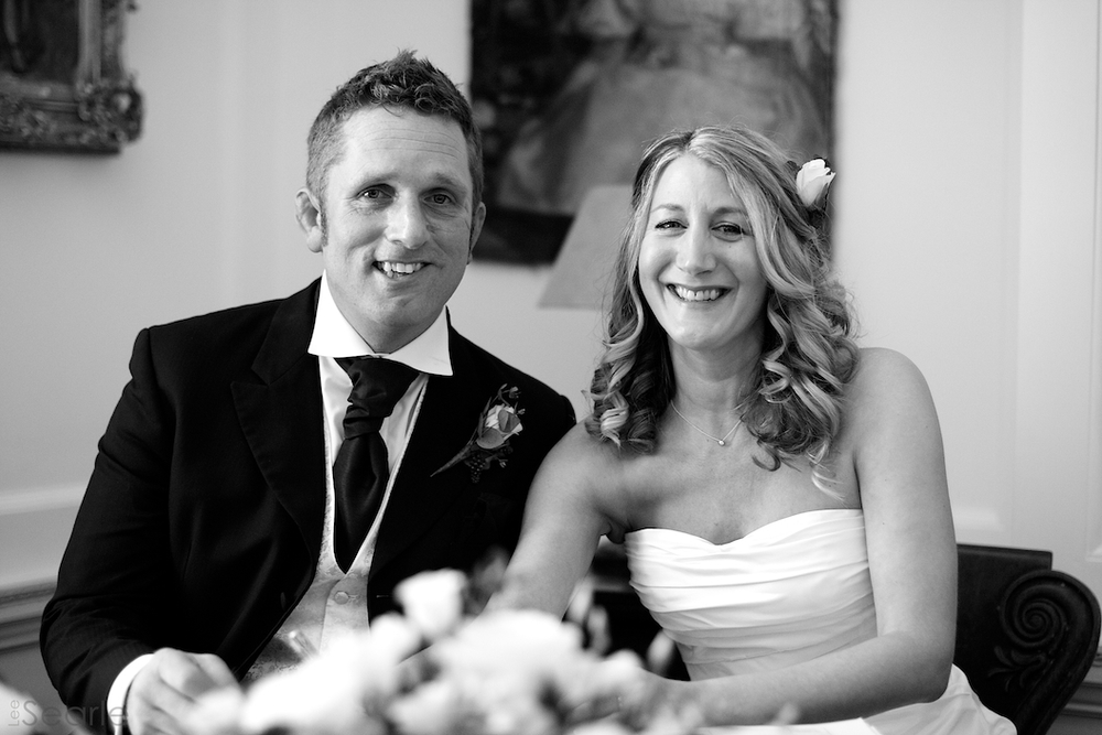 wedding_photographer_cornwall 151.jpg