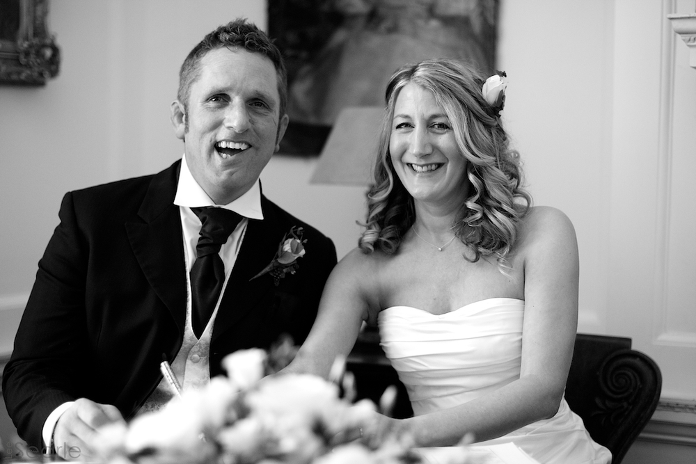 wedding_photographer_cornwall 152.jpg