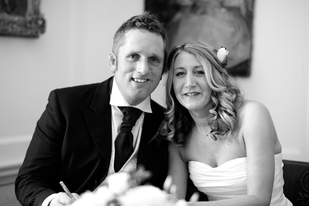wedding_photographer_cornwall 153.jpg