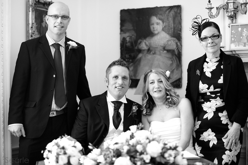 wedding_photographer_cornwall 154.jpg