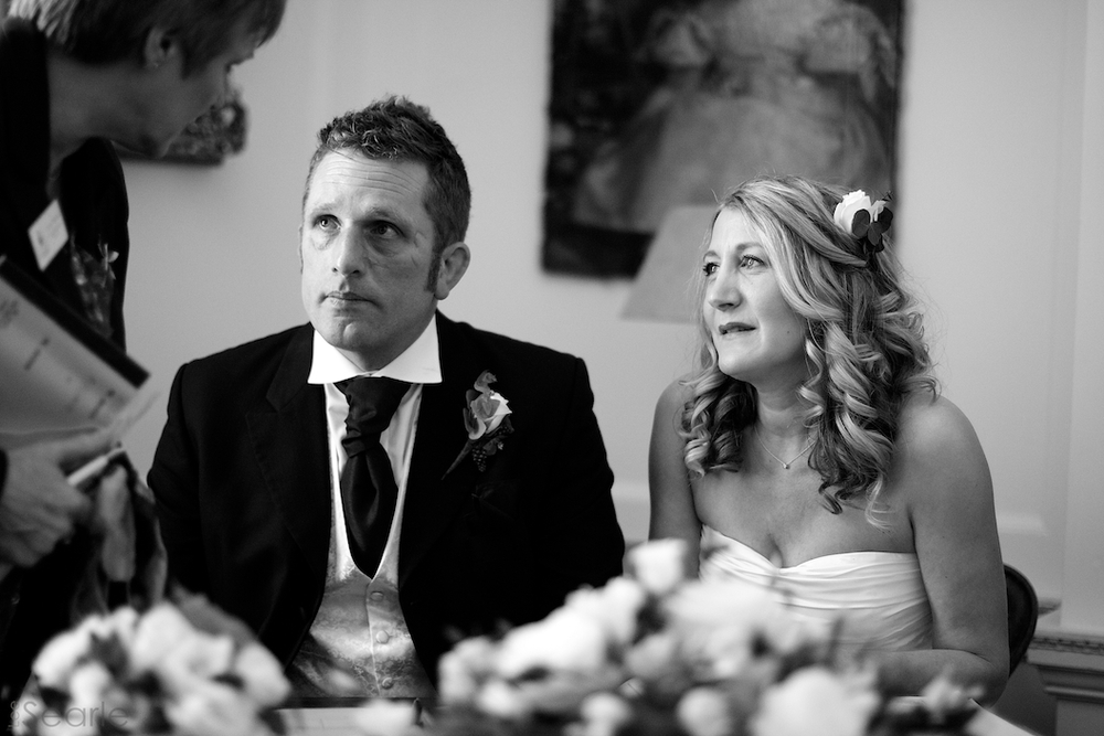 wedding_photographer_cornwall 156.jpg