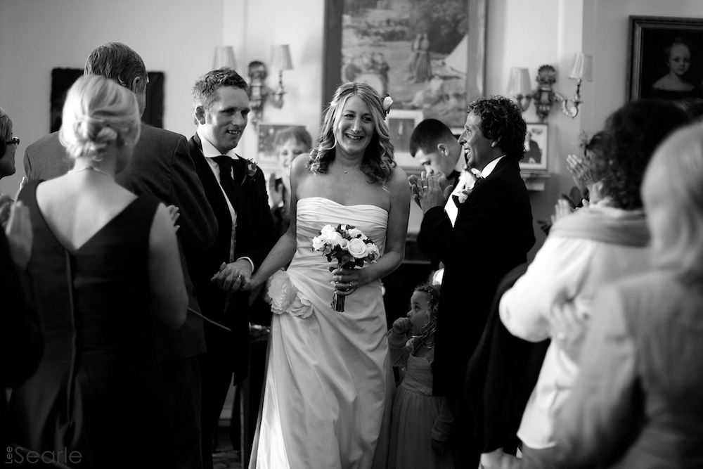 wedding_photographer_cornwall 157.jpg