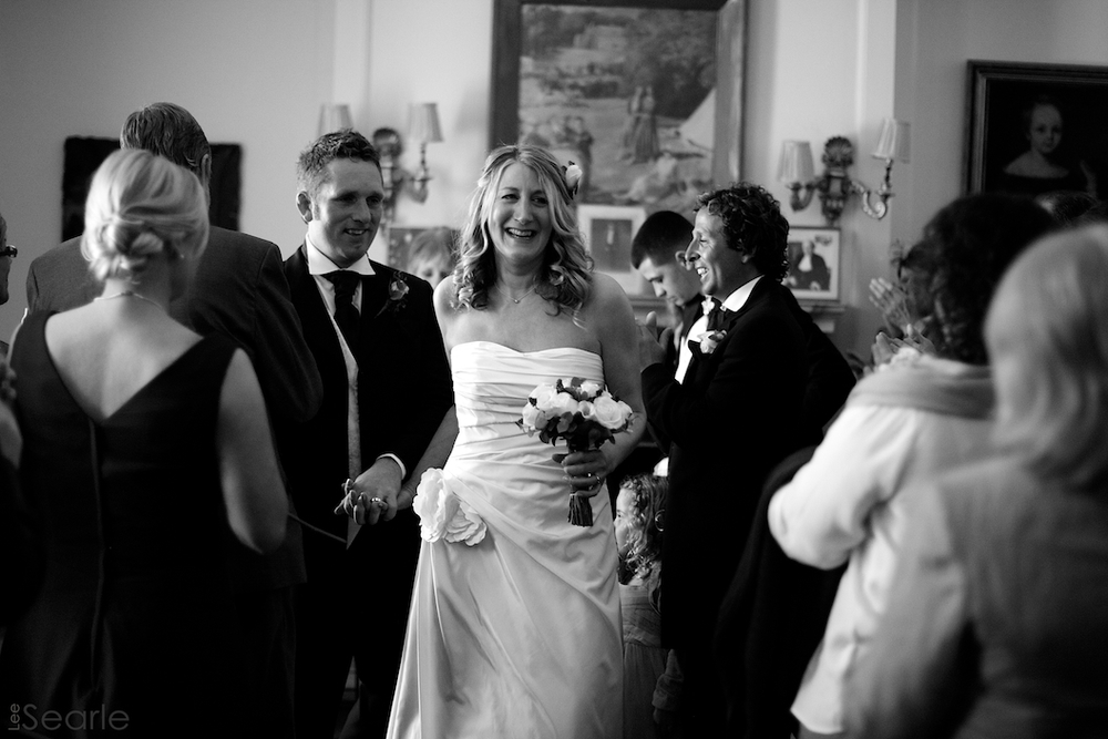 wedding_photographer_cornwall 158.jpg