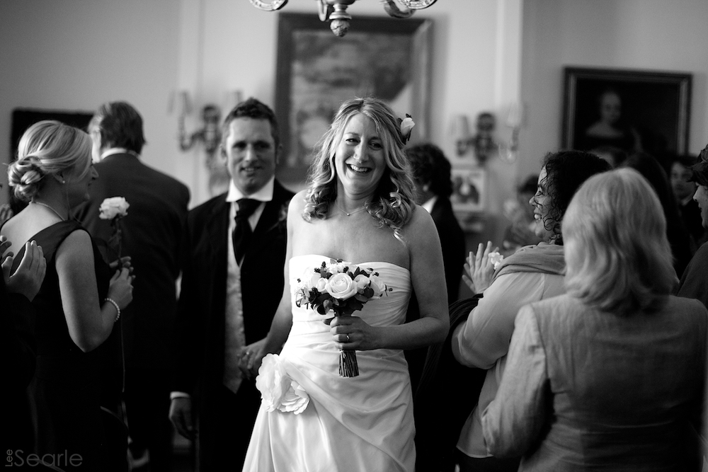 wedding_photographer_cornwall 159.jpg