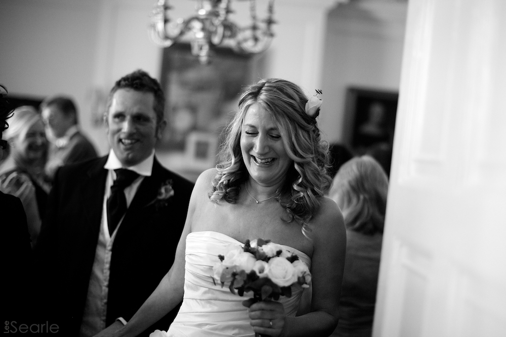 wedding_photographer_cornwall 160.jpg