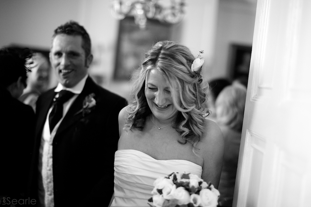 wedding_photographer_cornwall 161.jpg