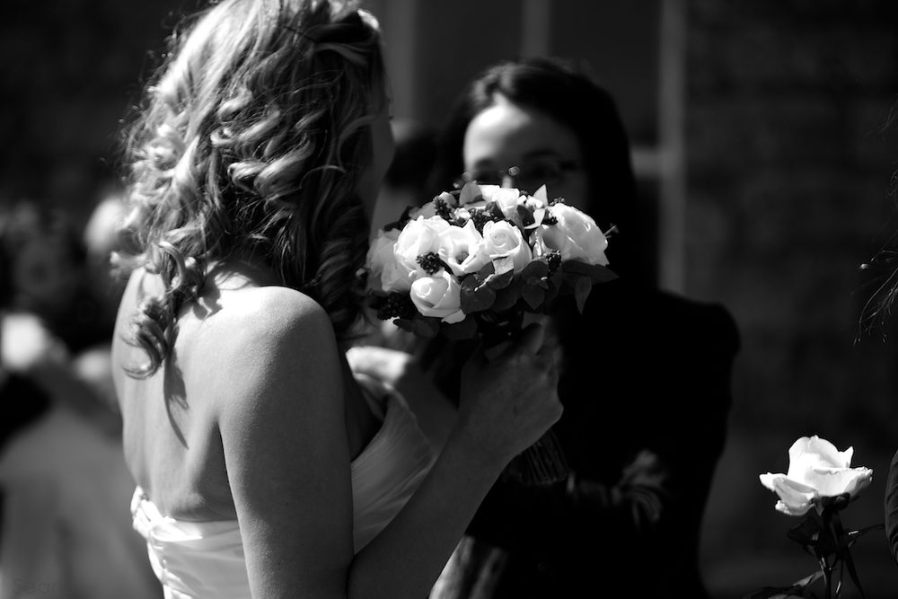 wedding_photographer_cornwall 166.jpg
