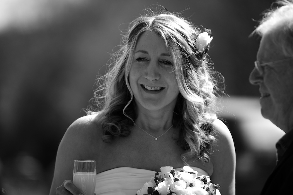 wedding_photographer_cornwall 169.jpg