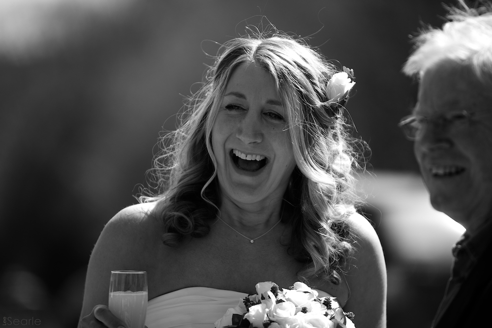 wedding_photographer_cornwall 170.jpg