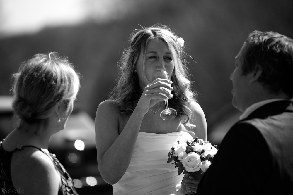 wedding_photographer_cornwall 172.jpg
