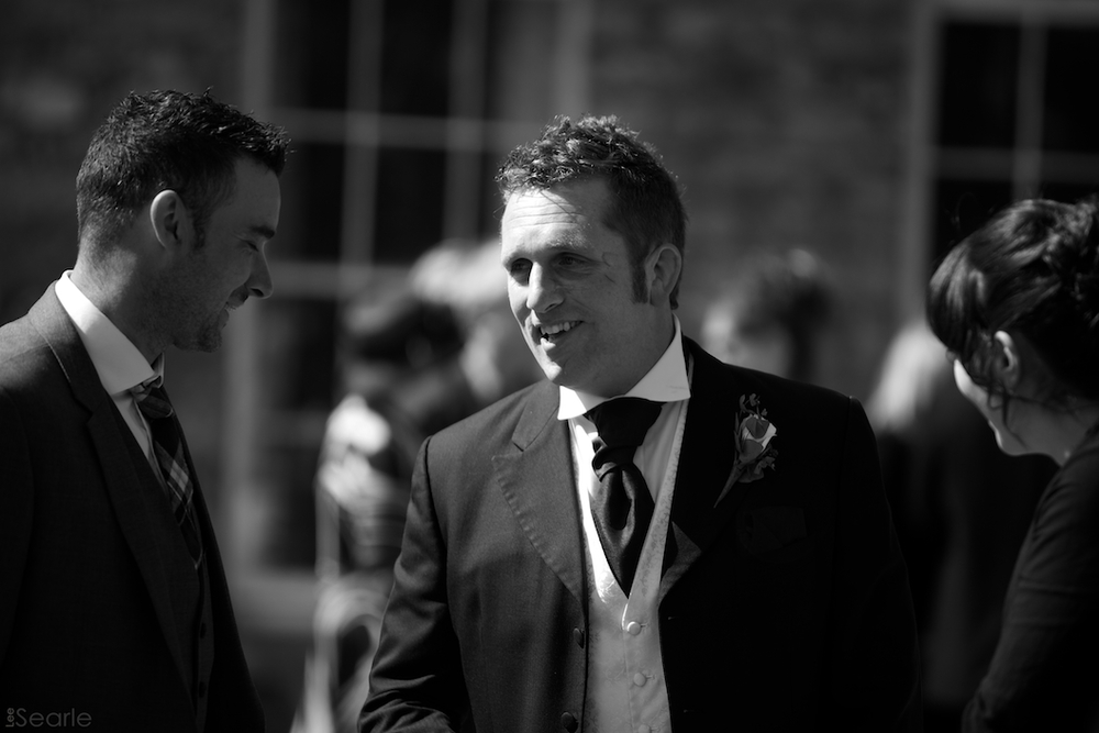 wedding_photographer_cornwall 175.jpg