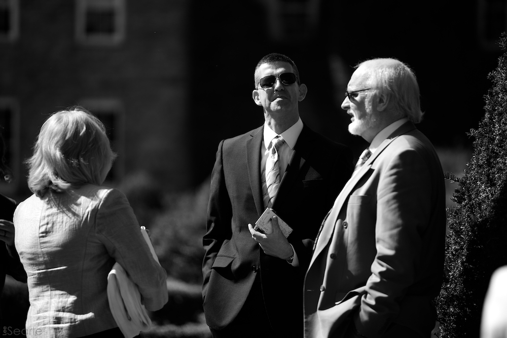 wedding_photographer_cornwall 183.jpg