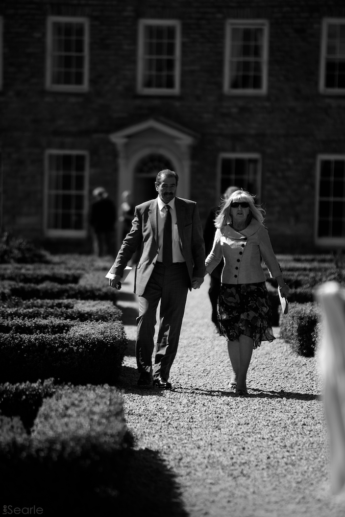wedding_photographer_cornwall 185.jpg