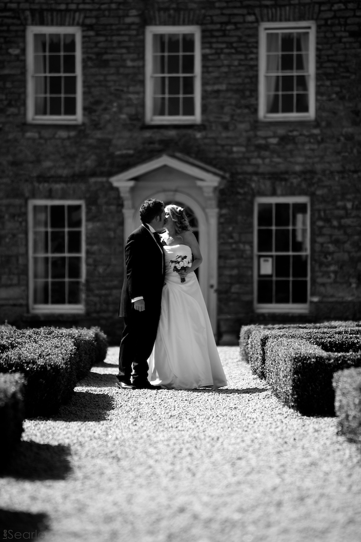 wedding_photographer_cornwall 191.jpg