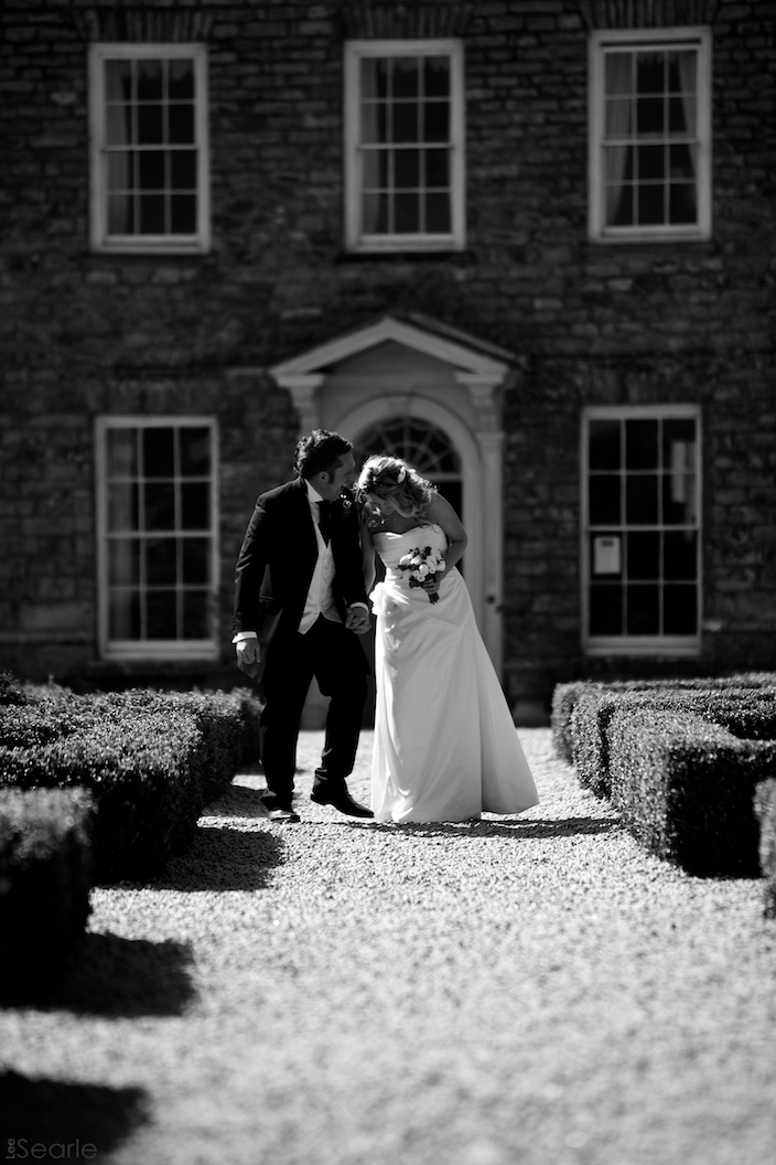 wedding_photographer_cornwall 193.jpg