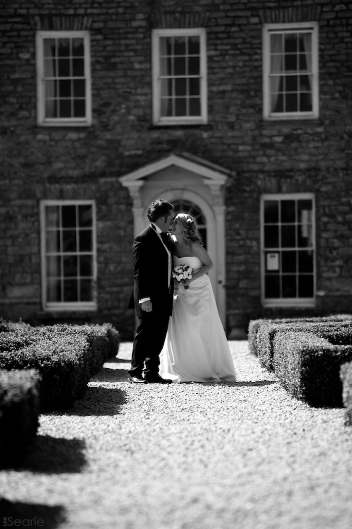 wedding_photographer_cornwall 192.jpg