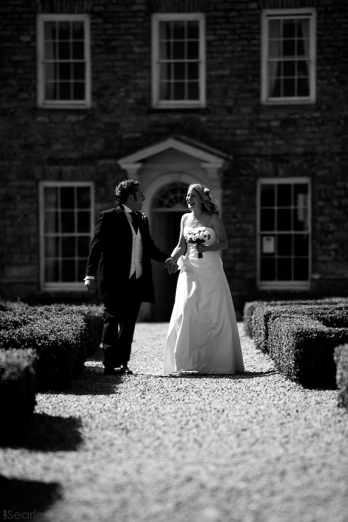 wedding_photographer_cornwall 195.jpg