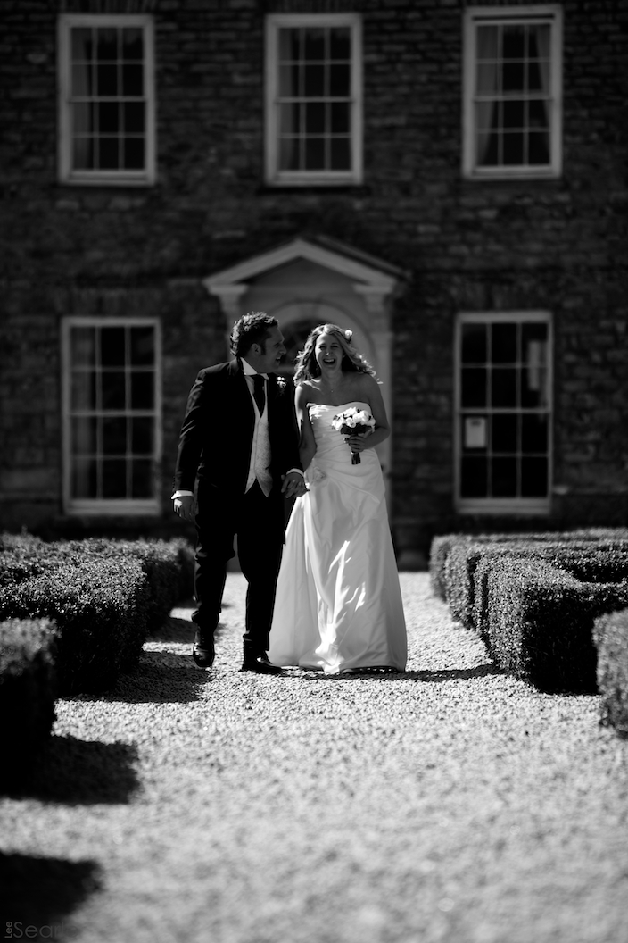 wedding_photographer_cornwall 196.jpg
