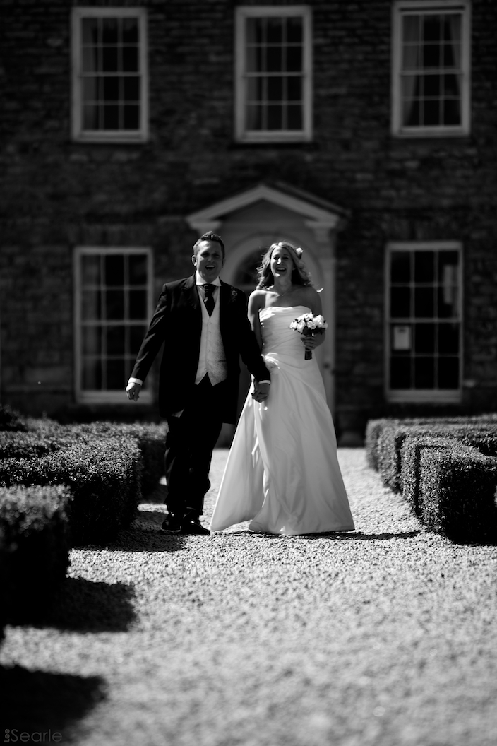 wedding_photographer_cornwall 197.jpg