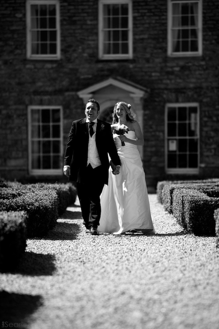 wedding_photographer_cornwall 198.jpg