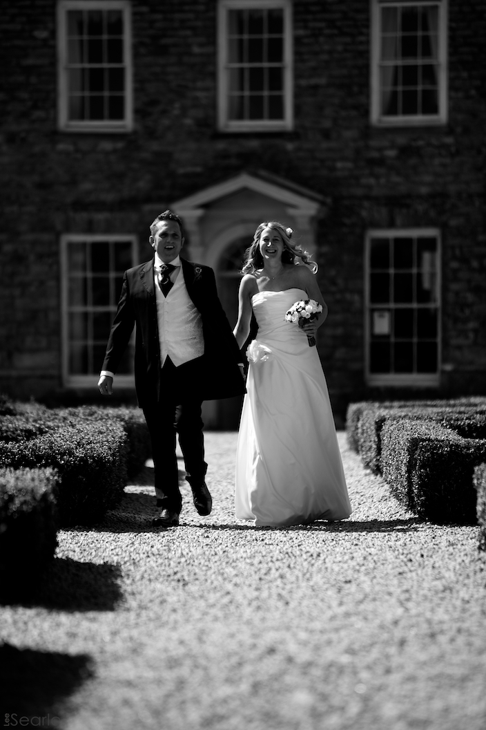 wedding_photographer_cornwall 199.jpg