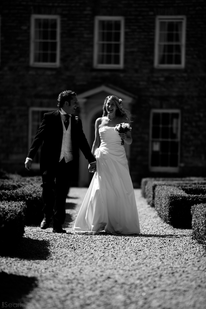 wedding_photographer_cornwall 200.jpg