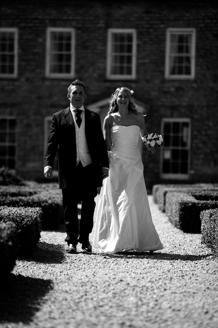 wedding_photographer_cornwall 201.jpg