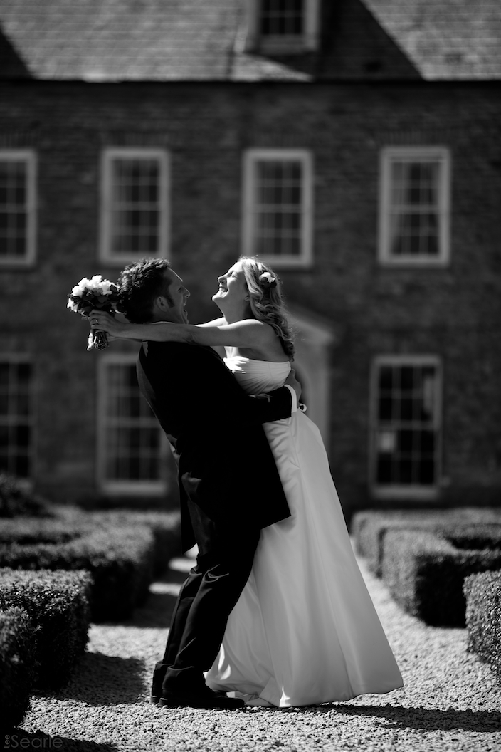 wedding_photographer_cornwall 202.jpg