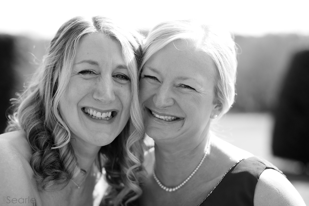 wedding_photographer_cornwall 212.jpg