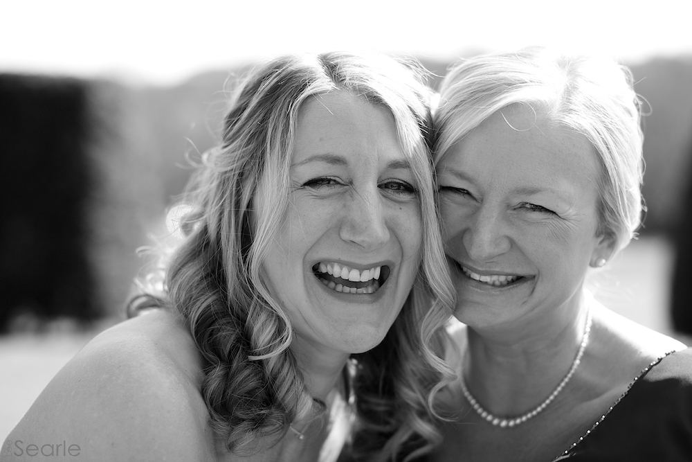wedding_photographer_cornwall 213.jpg