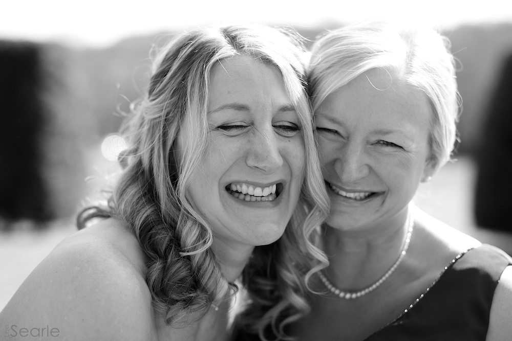 wedding_photographer_cornwall 214.jpg